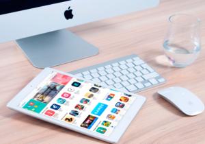 download TeamsID Apps