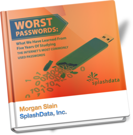 0b95e111-splashdata-ebook-worst-passwords-v3-updated_07h07m07h07m000000