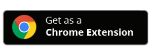 TeamsID Chrome Extension